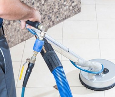 Steam Plus Carpet And Floors Madison Wi Carpet Cleaning